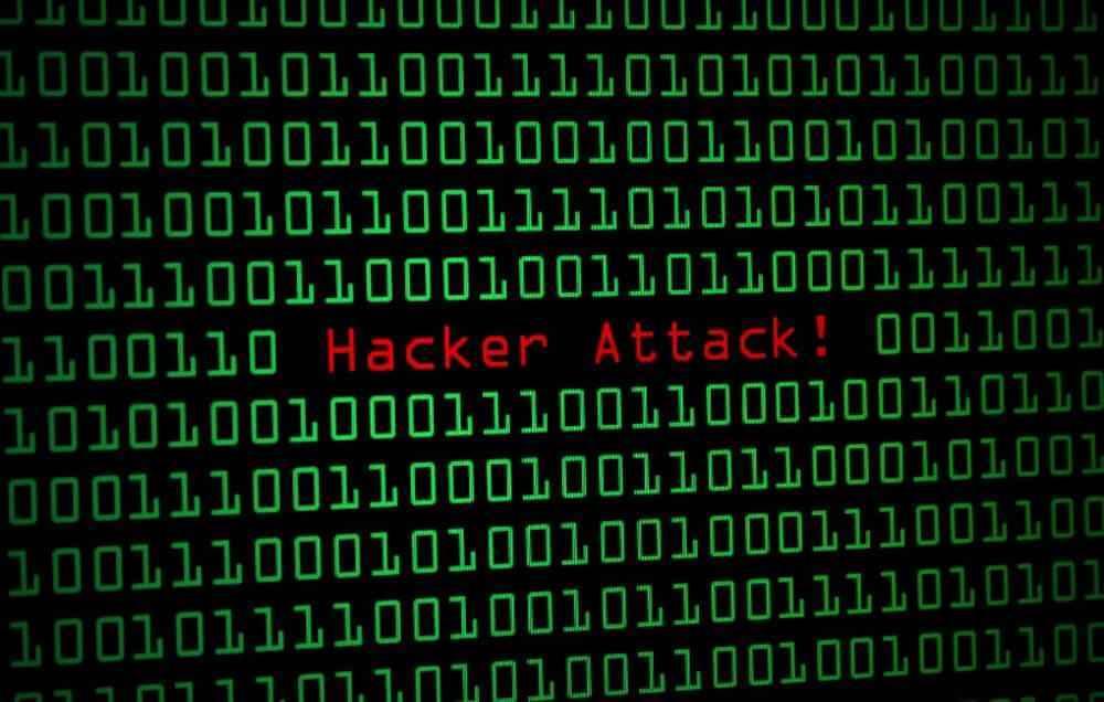 İranlı Hackerlar Son Saldırılarda Yeni Kötü Amaçlı Yazılım Kullanıyor