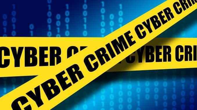 Siber Güvenlik Uzmanı Nasıl Olunur?