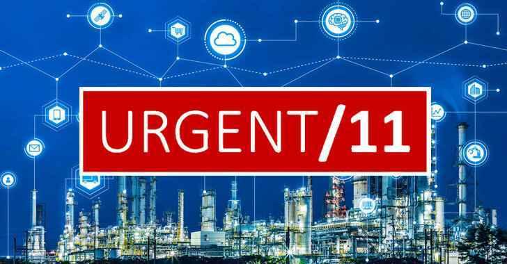 urgent11