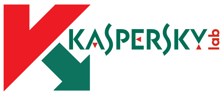 Kaspersky Zafiyeti Çerezleri Ortaya Saçmış