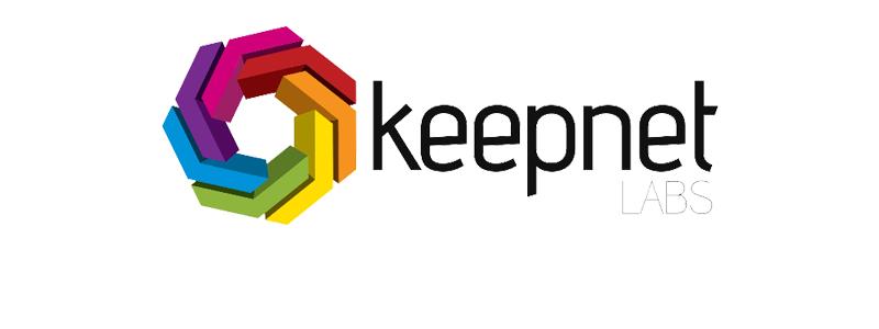 Erdinç Balcı Keepnet Labs Türkiye'nin Ülke Müdürü Oldu