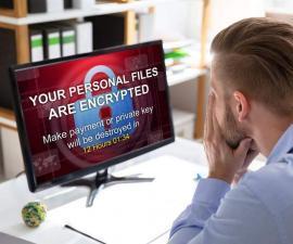ransomware-