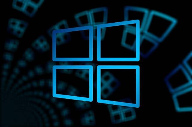 Windows'un Tüm Sürümlerini Etkileyen 20 Yıllık Açık