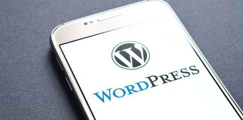 Kötü Amaçlı WordPress Eklentisi Blog Yazısı İçeriğini Şifreliyor