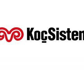 koc_sistem