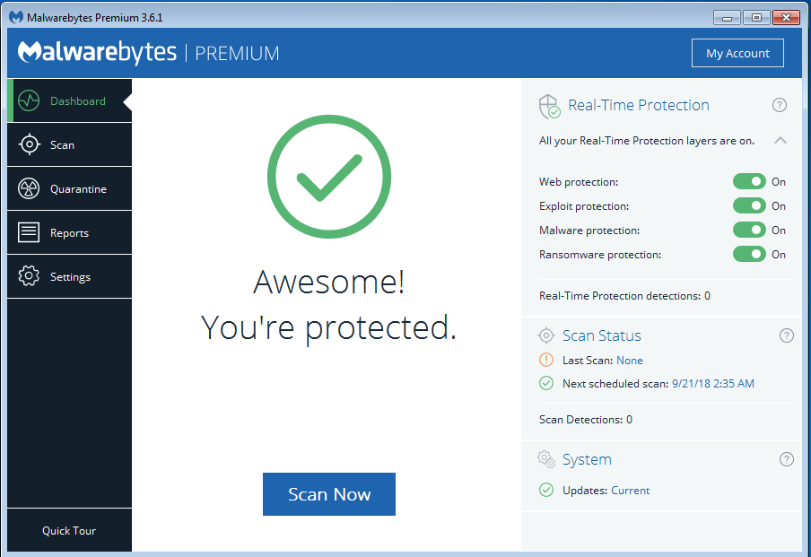 malwarebytes-premium