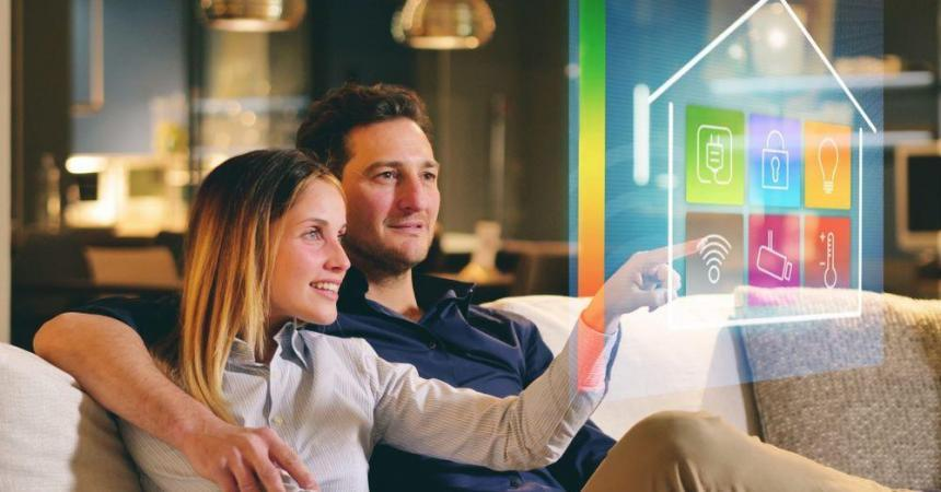 smart-home2
