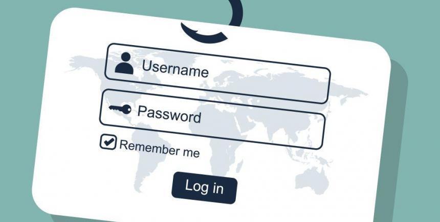 twitter_phishing