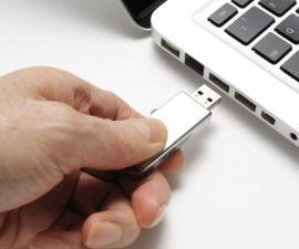 USB_Bellek