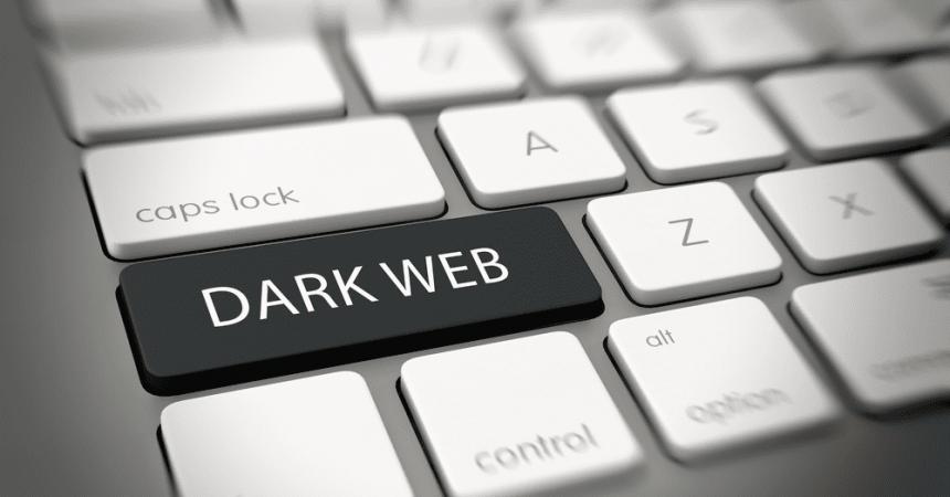 darkweb (1)