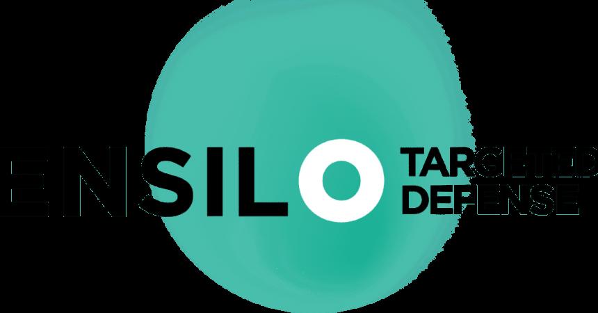 ensilo_logo