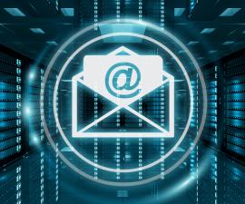 exim-mail