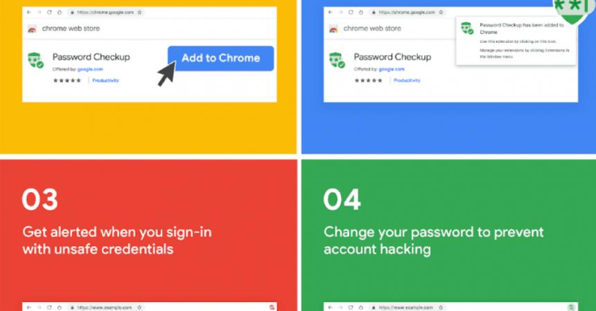 password-checkup