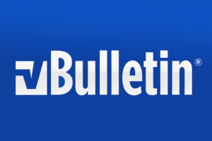 vBulletin-hacking-exploit