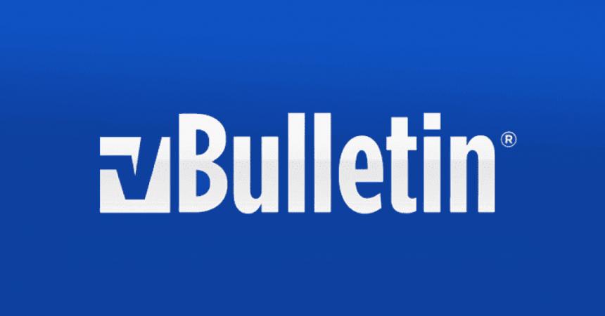 vBulletin-hacking-exploit