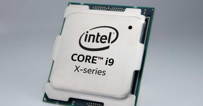 Intel-X-Series