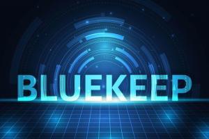 Tehlikeli_BlueKeep_Zafiyeti