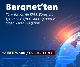 berqnet_kvkk