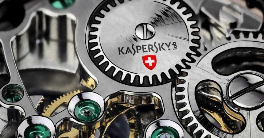 kaspersky_swiss