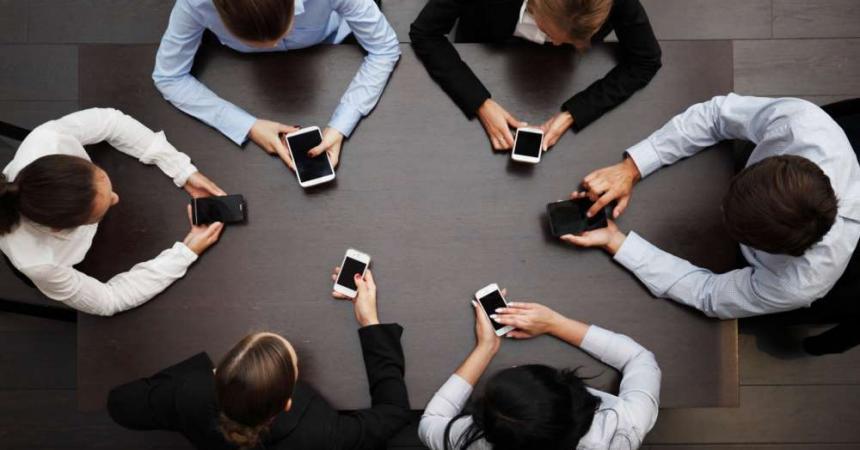 mobil_cihaz_guvenligi
