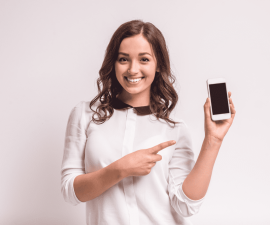 mobil_phone