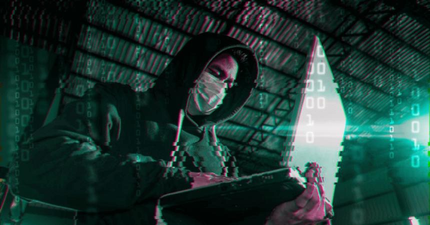 password_attack