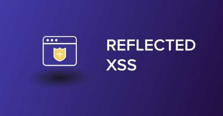 reflected-xss