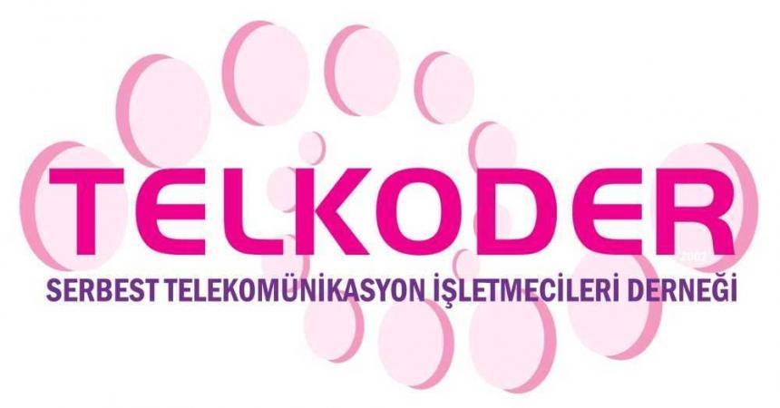 telkoder_logo
