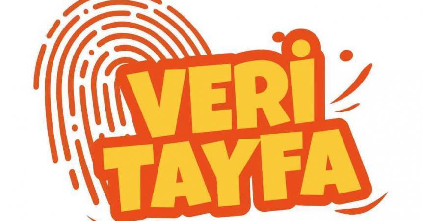 veri_tayfa