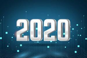 2020_siber_tehditler