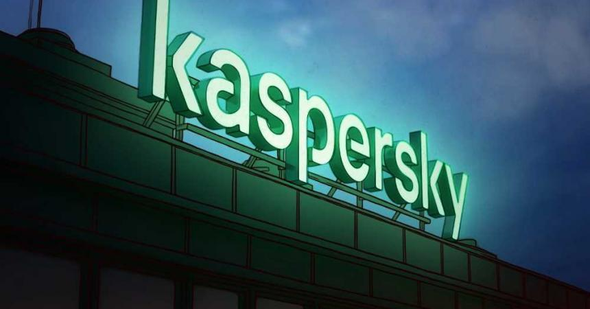 kaspersky_