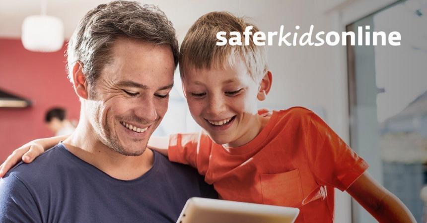 eset_saferkids