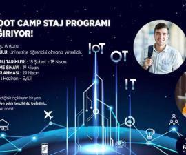 Biznet_Cbyberboot_Camp