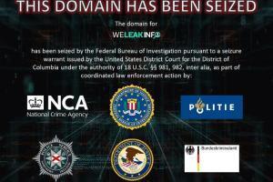 FBI_Closed_WEb