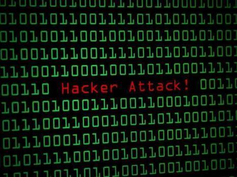 hacker_atack