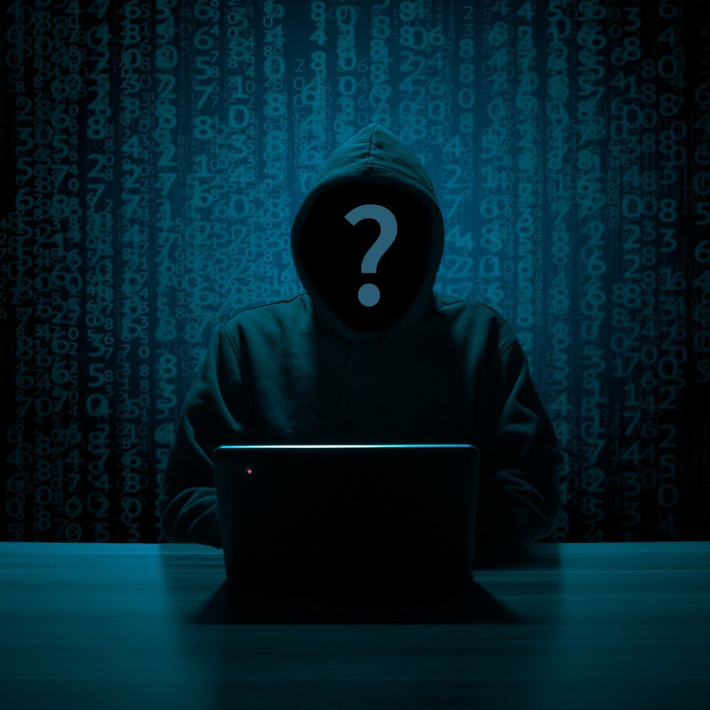 hacker_kimdir